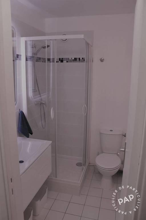 location meubl e appartement 2 pi ces 37 m versailles 78000 37 m e de. Black Bedroom Furniture Sets. Home Design Ideas