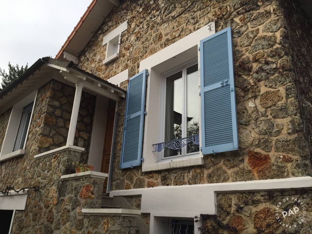 Location maison 115 m sartrouville 78500 115 m 1 for Jardin 78500