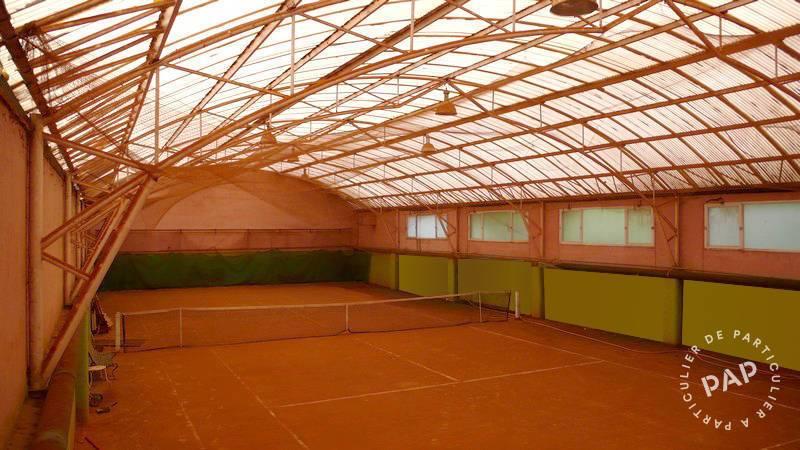 Vente Surfaces diverses Le Plessis-Robinson (92350) 598m² 1.240.000€