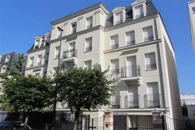 Location appartement 3pi�ces 71m� La Garenne-Colombes (92250) - 1.889€