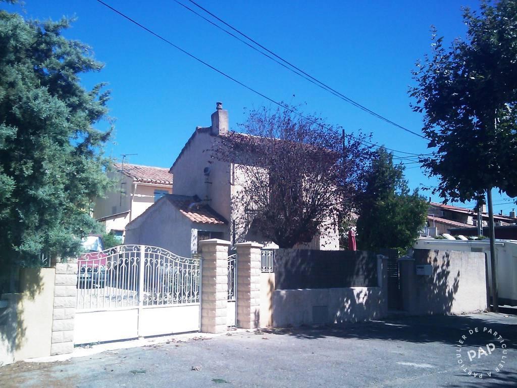 Location maison 2 pièces Les Pennes-Mirabeau (13170)