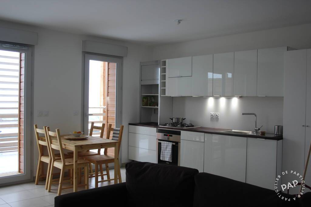 Location appartement 4 pi ces 64 m gex 01170 64 m for Location garage gex