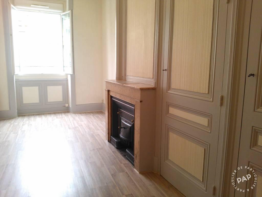 Location appartement 2 pi ces 38 m villeurbanne 69100 - Appartement meuble villeurbanne ...