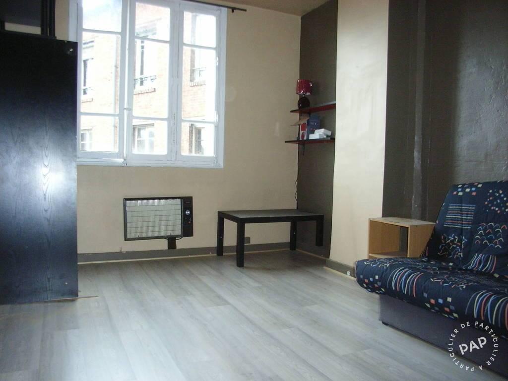 Location studio 26 m vincennes 26 m 750 e de for Location meuble vincennes