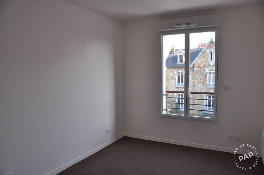 Location appartement 3 pi ces 55 m maisons laffitte for Appartement a louer maison laffitte