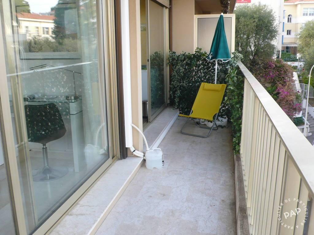 location meubl e studio 30 m nice 06 30 m 695 e de particulier particulier pap. Black Bedroom Furniture Sets. Home Design Ideas