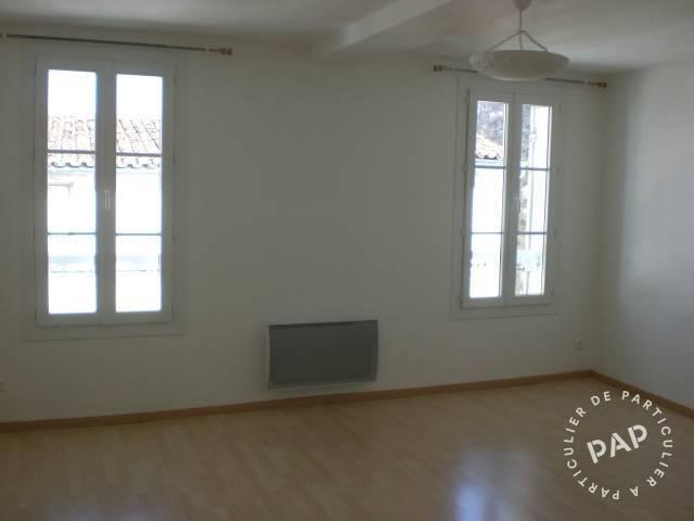 location appartement 4 pi ces 84 m saintes 17100 84 m 590 de particulier. Black Bedroom Furniture Sets. Home Design Ideas