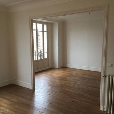 Location appartement 4pi�ces 96m� Saint-Maur-Des-Fosses (94) - 1.790€
