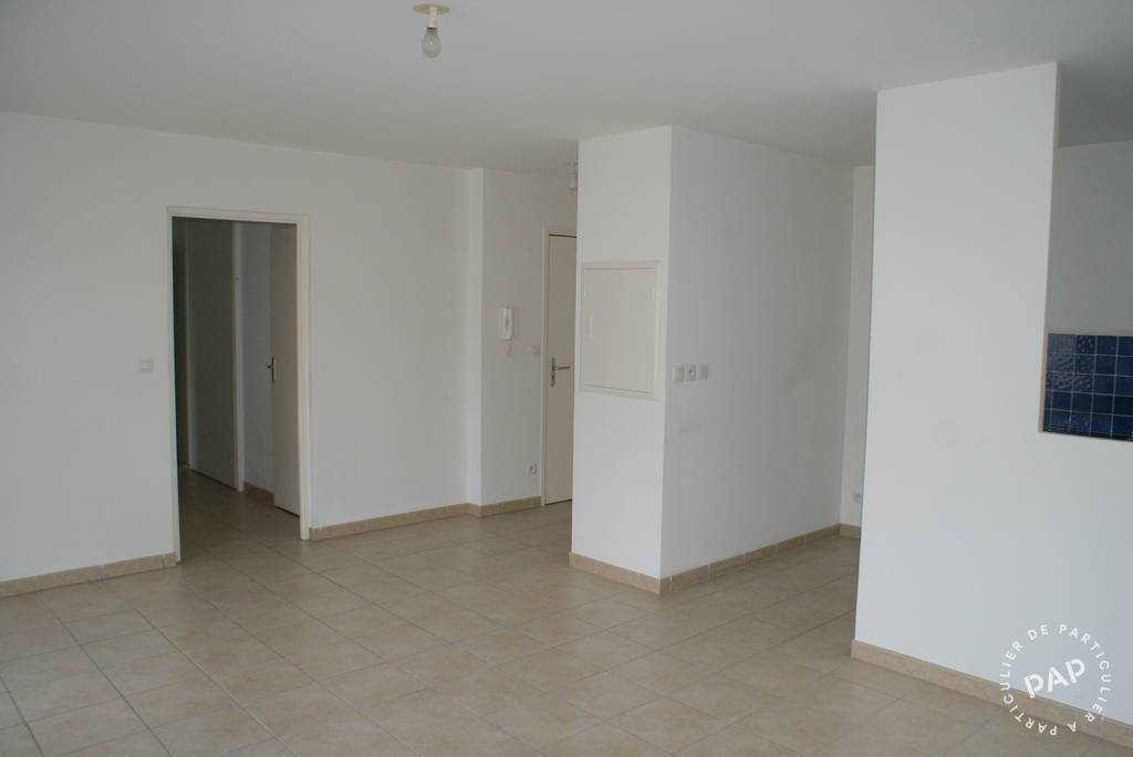 Location appartement 3 pi ces 64 m marseille 4e 64 m - Relooking appartement pas cher ...