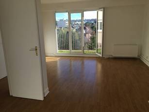 Location appartement 2pi�ces 58m� Rueil-Malmaison (92500) - 1.150€