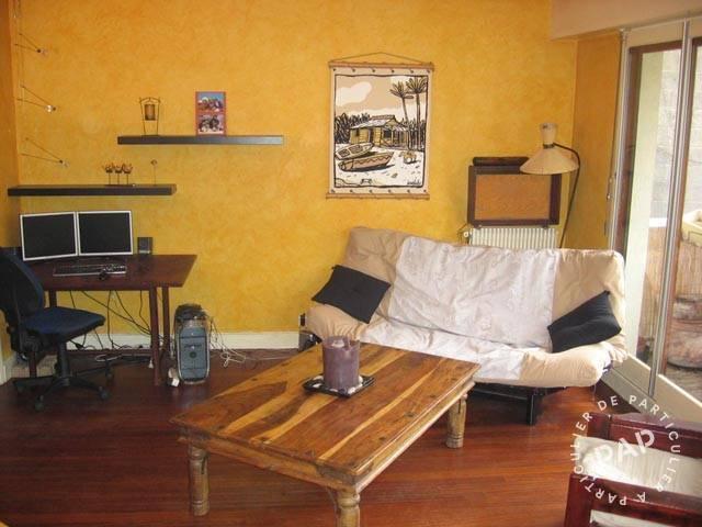 Location appartement 2 pi ces 50 m boulogne billancourt 92100 50 m de - Location appartement meuble boulogne billancourt ...