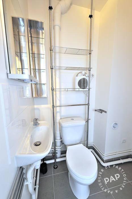 location meubl e studio 13 m montrouge 92120 13 m 585 e de particulier particulier pap. Black Bedroom Furniture Sets. Home Design Ideas