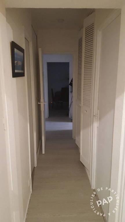 Appartement Antony (92160) 950€