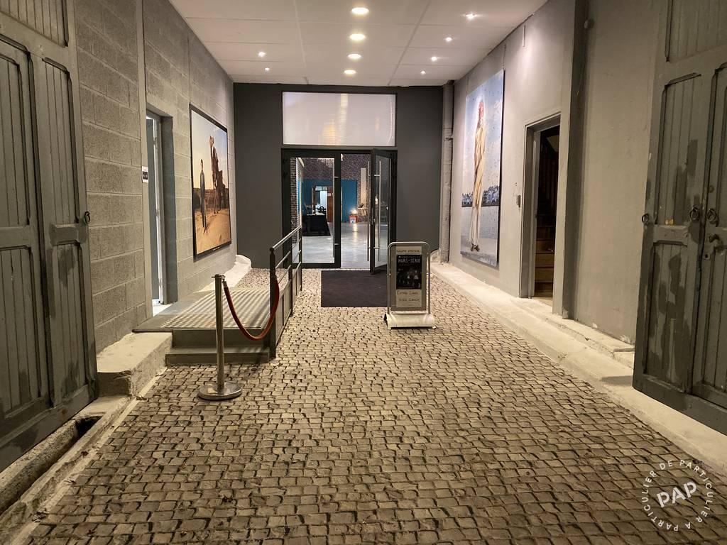 Appartement 255.000€ 118m² Brest (29200)