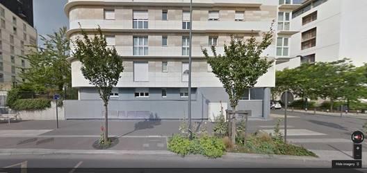 Location meublée appartement 4pièces 79m² Courbevoie (92400) - 2.300€