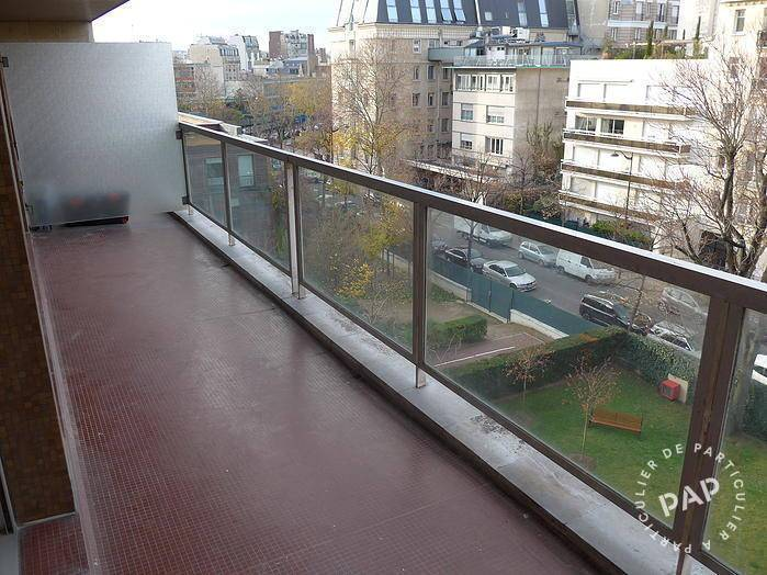 Location Appartement Neuilly-Sur-Seine (92200) 76m² 1.945€