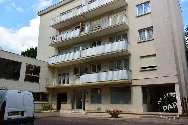 Location appartement 2 pi ces 42 m creteil 94000 42 for Deco appartement 42m2