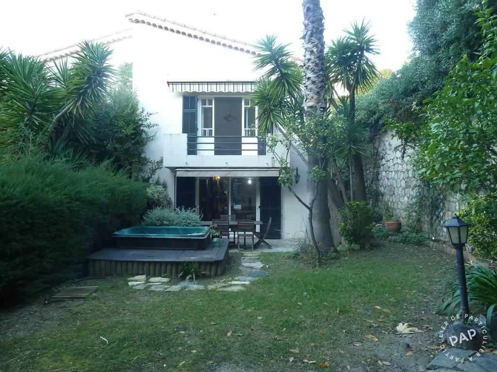 Location meubl e maison 135 m nice 06 135 m e de particulier particulier pap - Location meublee nice particulier ...