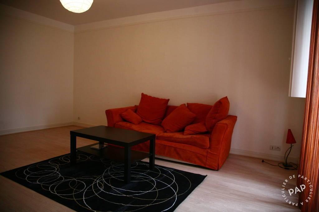 location meubl e appartement 2 pi ces 50 m versailles 78000 50 m e de. Black Bedroom Furniture Sets. Home Design Ideas