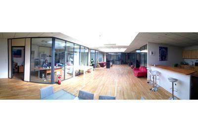 Location bureaux et locaux professionnels 42m� Montrouge (92120) - 1.500€