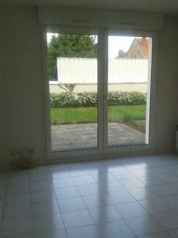 Location appartement 2pièces 36m² Le Mans (72) - 479€