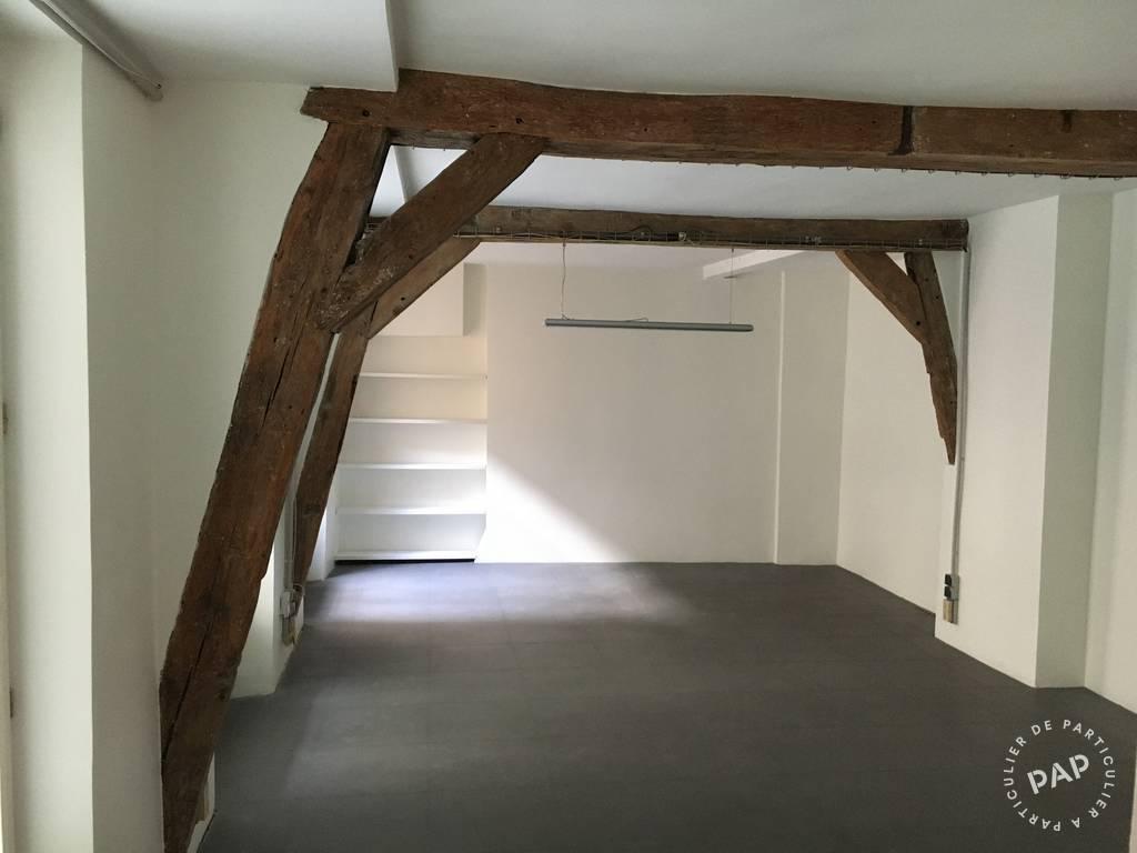 Vente et location Bureaux, local professionnel Paris 11E