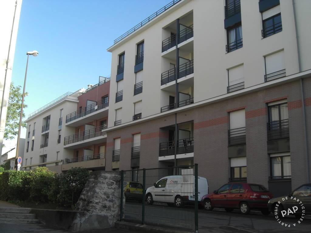 Location appartement 3 pi ces 60 m maisons alfort 94700 for 94700 maison alfort