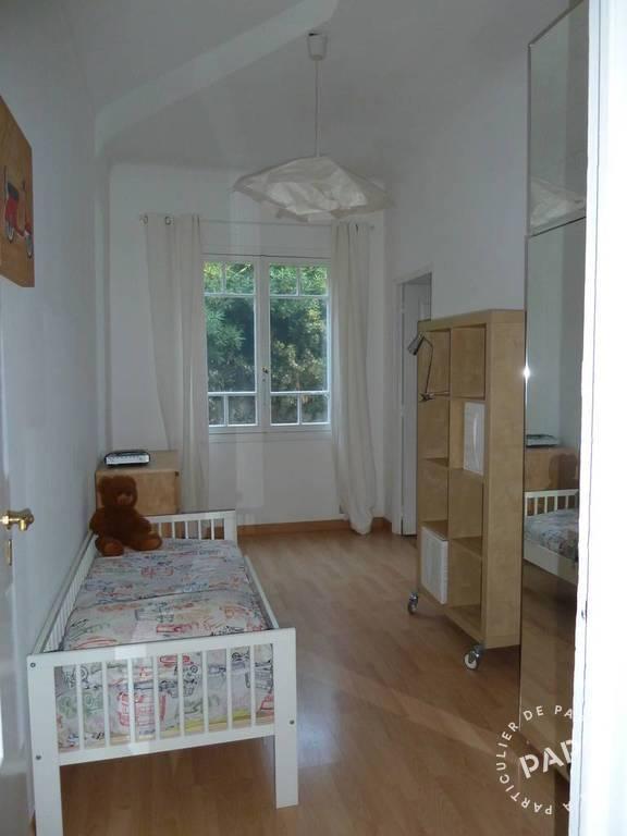 location meubl e maison 135 m nice 06 135 m e de particulier particulier pap. Black Bedroom Furniture Sets. Home Design Ideas