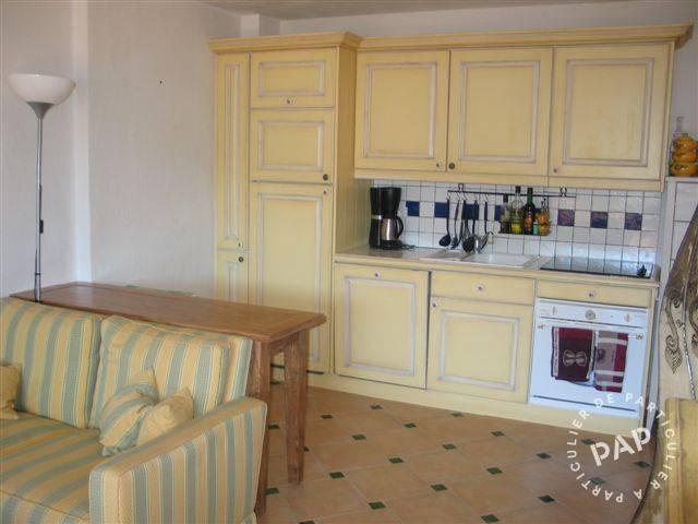 Location meubl e appartement 3 pi ces 55 m roquebrune sur - Contrat de location appartement non meuble ...