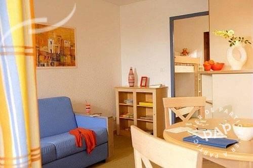 location meubl e studio 24 m nice 06 24 m 500 de particulier particulier pap. Black Bedroom Furniture Sets. Home Design Ideas