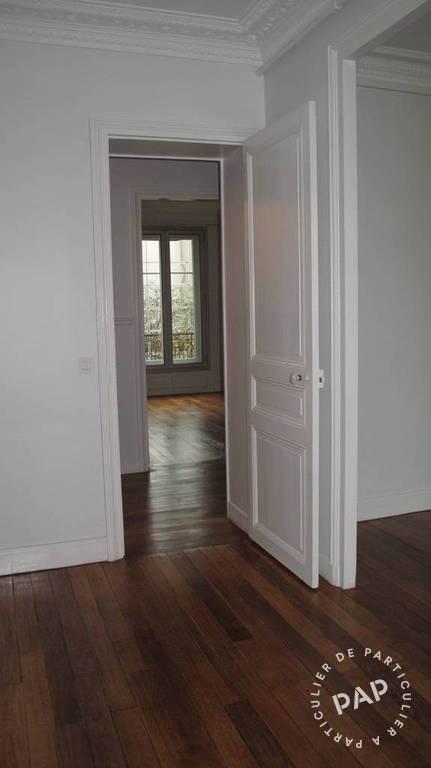 location appartement 4 pi ces 77 m levallois perret 92300 77 m e de particulier. Black Bedroom Furniture Sets. Home Design Ideas