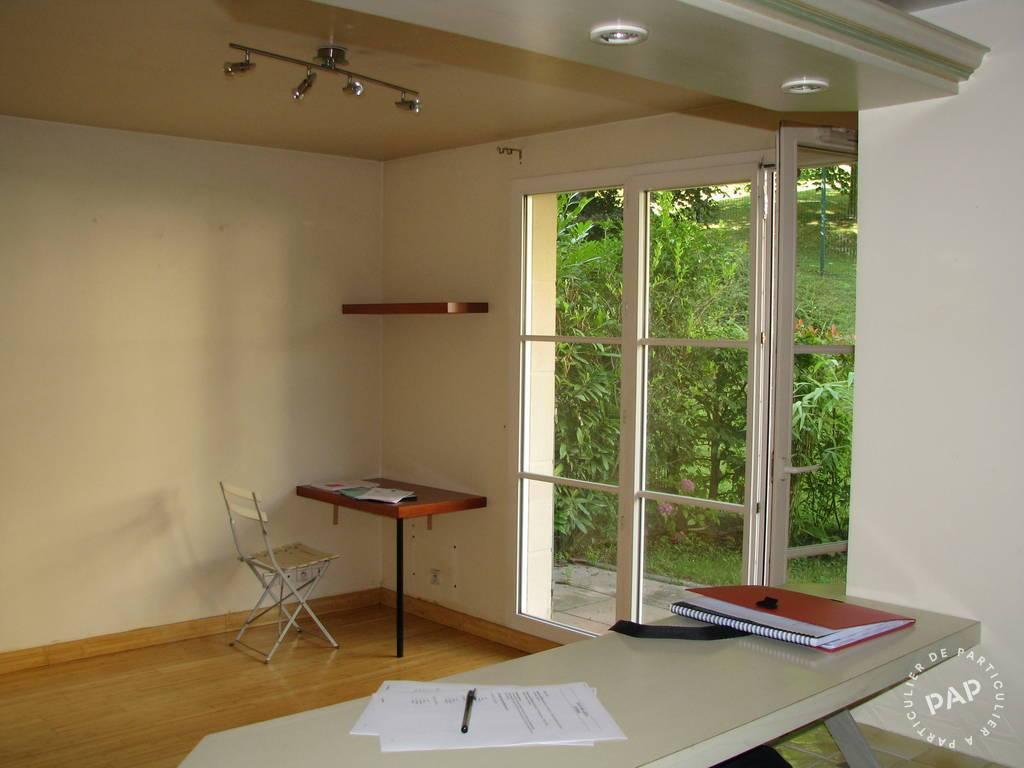 Location meubl e appartement 2 pi ces 45 m rueil - Location meublee rueil malmaison ...