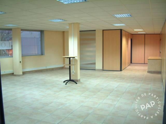 Location immobilier 3.290€ Paris 14E