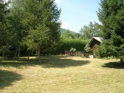 Saint-Remy-De-Maurienne (73660)