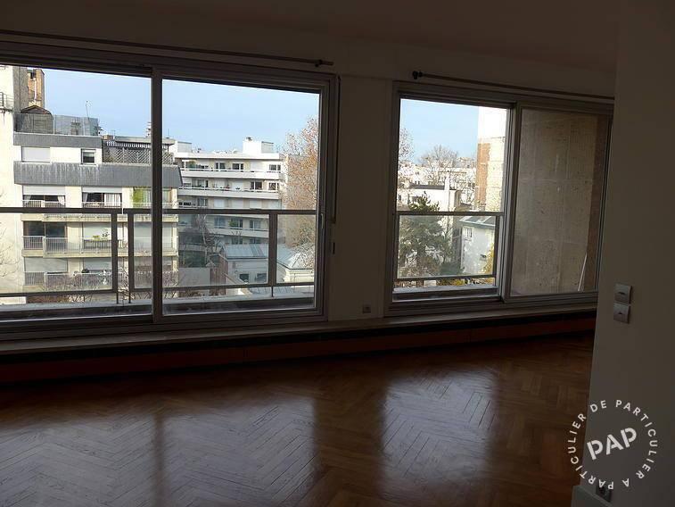 Appartement 1.945€ 76m² Neuilly-Sur-Seine (92200)