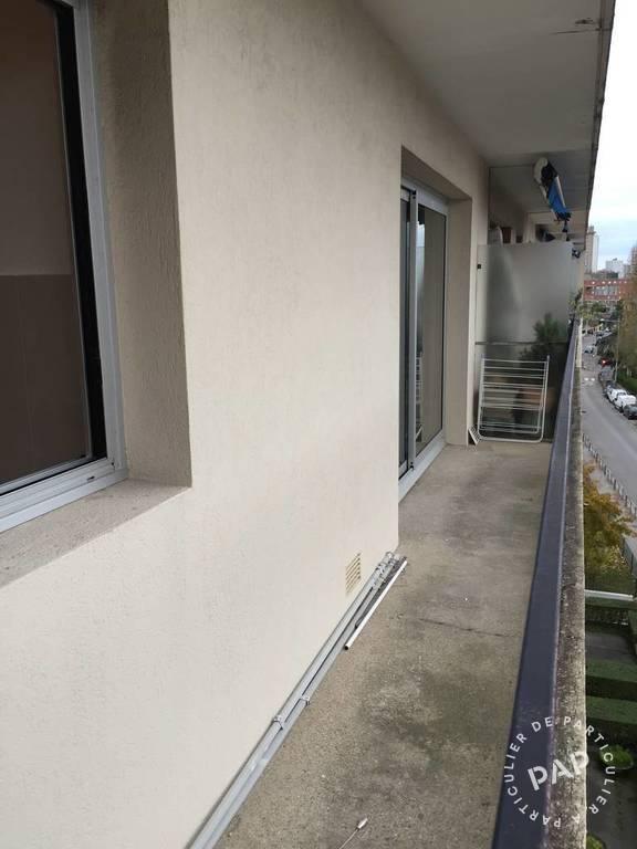 location meubl e studio 31 m bagnolet 93170 31 m 850 e de particulier particulier pap. Black Bedroom Furniture Sets. Home Design Ideas