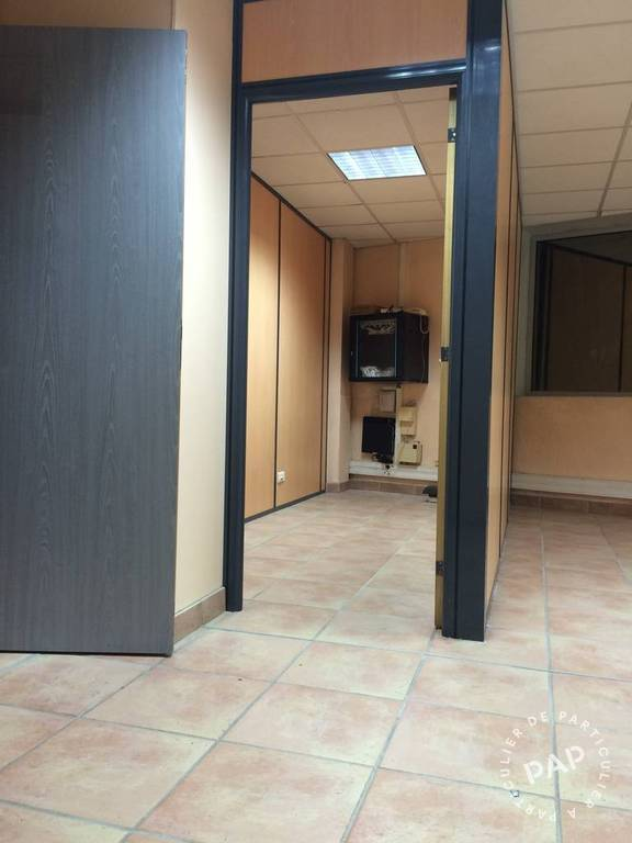 Vente et location Paris 14E 140 m²