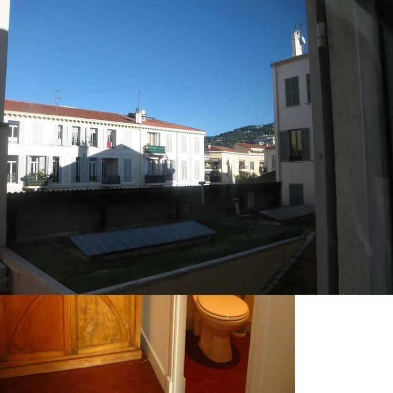 location meubl e appartement 2 pi ces 39 m cannes 06 39 m 630 e de particulier. Black Bedroom Furniture Sets. Home Design Ideas