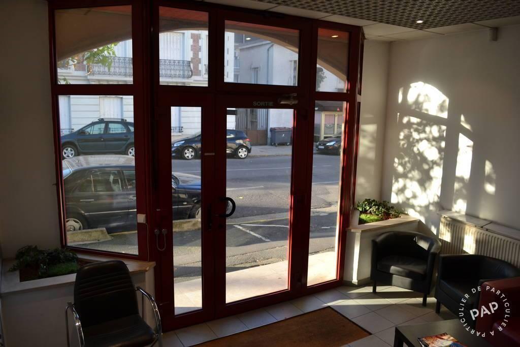 location bureaux et locaux professionnels 16 m argenteuil 95100 16 m 756 e de. Black Bedroom Furniture Sets. Home Design Ideas