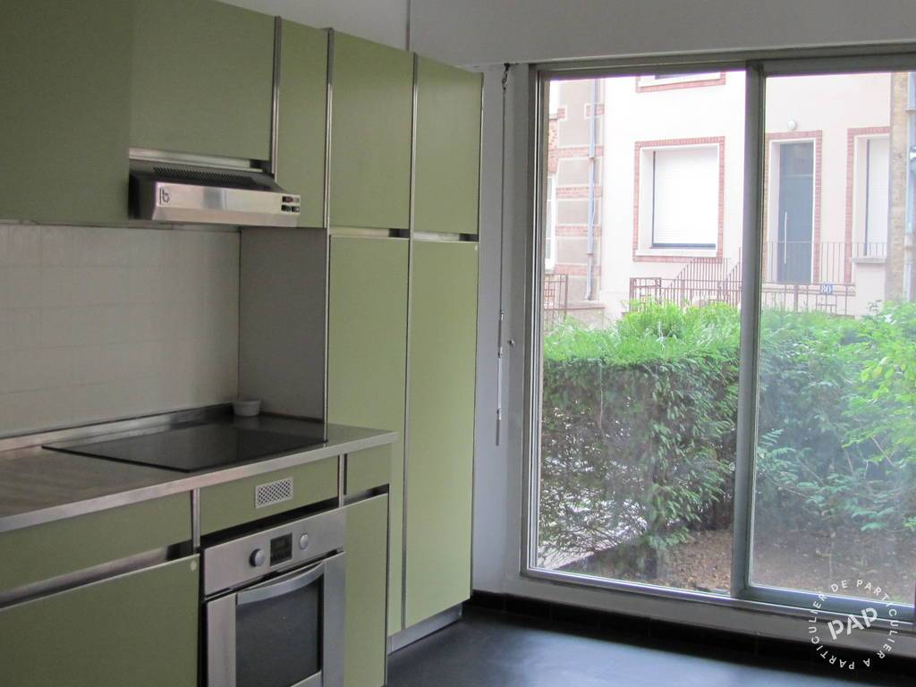 location appartement 4 pi ces 90 m chartres 28000 90 m 850 e de particulier. Black Bedroom Furniture Sets. Home Design Ideas