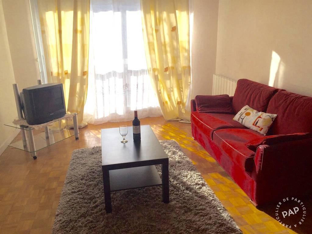Location meubl e appartement 3 pi ces 68 m bordeaux 33 - Location meublee bordeaux particulier ...
