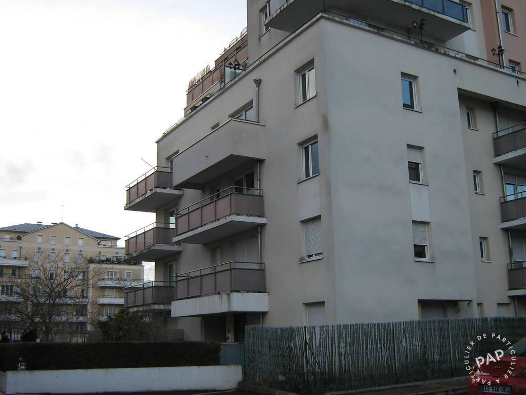 Location appartement 3 pi ces 67 m chelles 77500 67 m e de particulier - Location appartement chelles ...