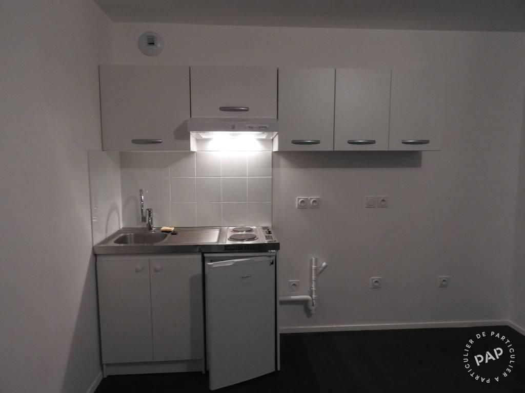 Location appartement studio le m e sur seine 77350 - Location meuble ile de france particulier ...