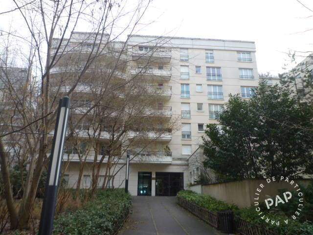 Location studio 31 m courbevoie 92400 31 m 840 e - Piscine charras courbevoie ...
