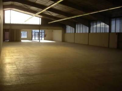 Location ou cession local commercial 800m� Carquefou (44470) - 8.500€