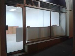 Location ou cession local commercial 110 m² Sevres (92310) - 2.100 €