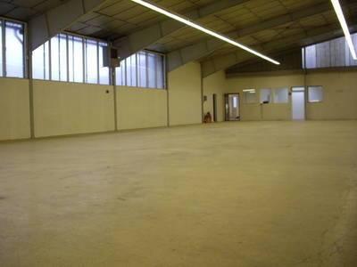 Location ou cession local commercial 500m� Carquefou (44470) - 5.500€