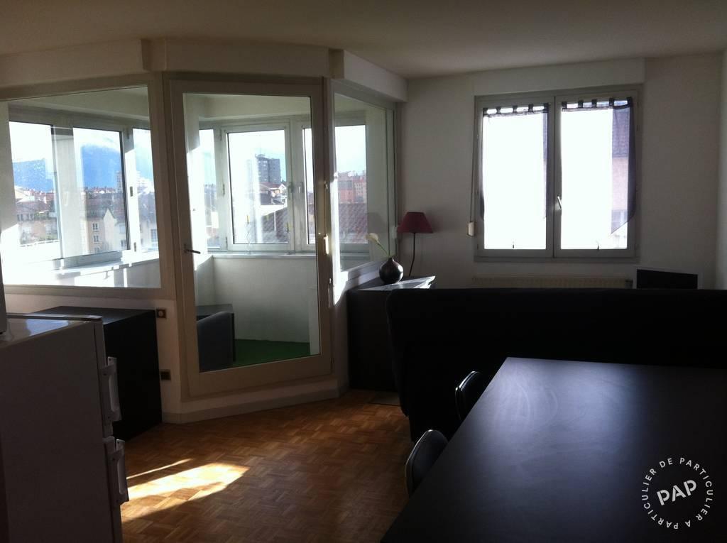 Location meubl e appartement 3 pi ces 51 m lyon 4e 51 - Location meuble lyon particulier ...