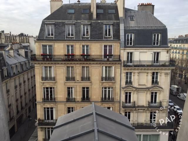 Page 104 location appartement le de france journal - Location meuble ile de france particulier ...