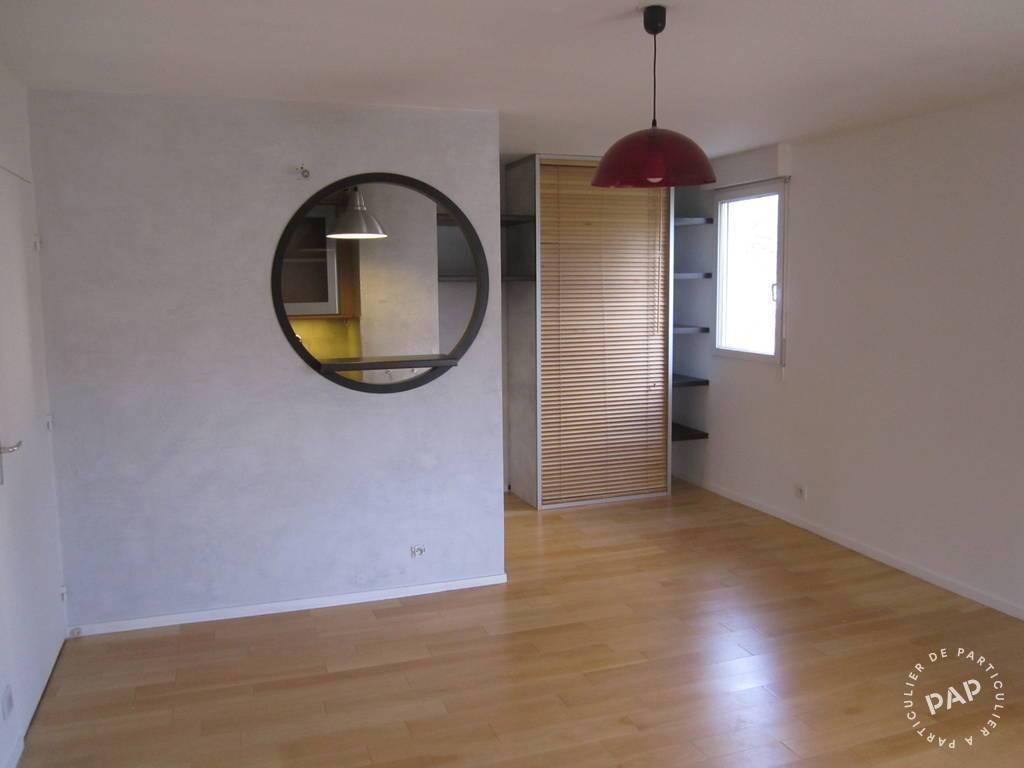 location appartement 2 pi ces 46 m rueil malmaison 92500. Black Bedroom Furniture Sets. Home Design Ideas